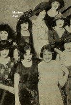 The WAMPAS Baby Stars of 1922