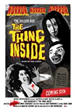 The Thing Inside