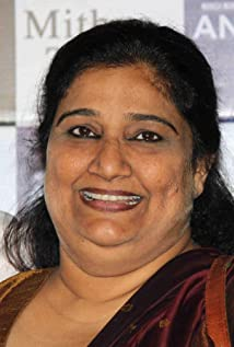 Aktori Seema Bhargava
