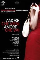 Image of Amore che vieni, amore che vai