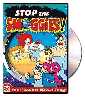 دانلود The Smoggies
