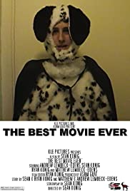 the best movie ever imdb the best movie ever poster