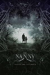 The Nanny (2017)