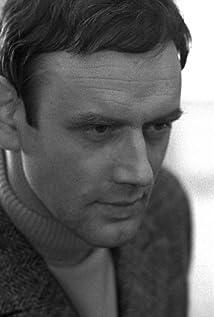 Andrzej Zarnecki Picture