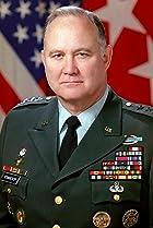Image of Norman Schwarzkopf