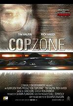 Cop Zone