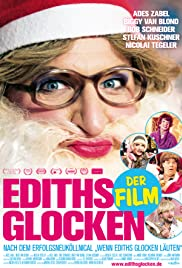 Ediths Glocken - Der Film Poster