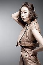 Image of Ji-young Ok
