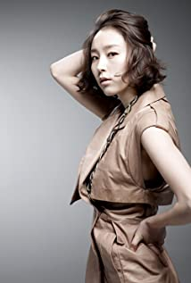 Ji-young Ok Picture