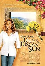 Under the Tuscan Sun(2003)
