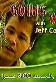 Going Wild with Jeff Corwin Poster