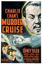 Image of Charlie Chan's Murder Cruise