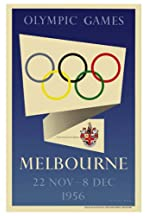 Melbourne 1956: Games of the XVI Olympiad