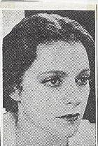 Image of Martha Sleeper