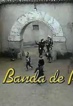 La banda de Pérez