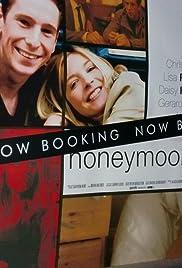 Honeymooner(2010) Poster - Movie Forum, Cast, Reviews