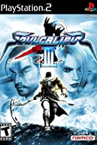 Image of Soulcalibur III
