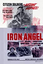 Image of Iron Angel