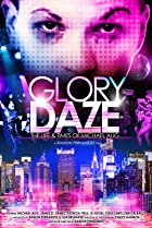 Image of Glory Daze: The Life and Times of Michael Alig
