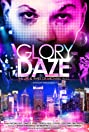 Glory Daze: The Life and Times of Michael Alig