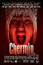 Chermin (2007) Poster