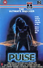 Pulse(1988)