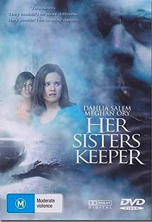 Her Sister's Keeper (2006)