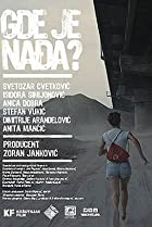 Image of Where Is Nadia?