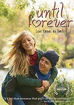 Until Forever(2016)