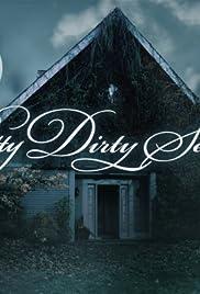 Pretty Dirty Secrets Poster