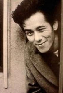 Yasuo Yamada Picture