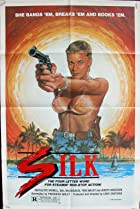 Image of Silk