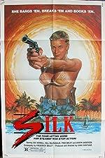 Silk(1986)
