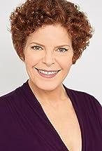 Alison Blanchard's primary photo