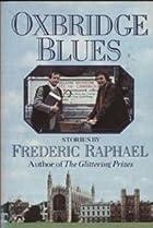 Image of Oxbridge Blues