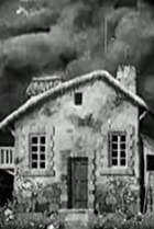 Image of The Haunted House
