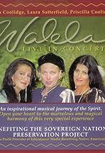 Walela: Live in Concert