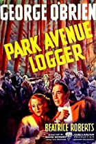 Image of Park Avenue Logger