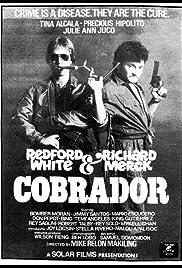 Cobrador Poster