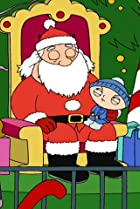 Image of Family Guy: A Very Special Family Guy Freakin' Christmas