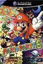 Image of Mario Party 6