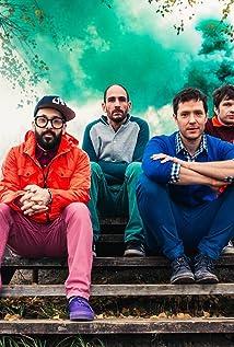 OK Go Picture