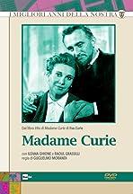 Madame Curie