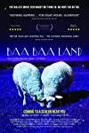 'Baa Baa Land' Is an Eight-Hour Meditative Sheep Film That Actually Exists — Watch