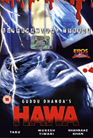 Hawa 2003 1080p WeB DL AAC MP4 (Dus) 1.8GB