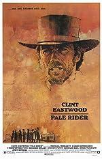 Pale Rider(1985)