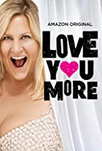 Primary image for Love You More