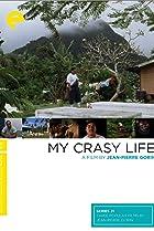 Image of My Crasy Life