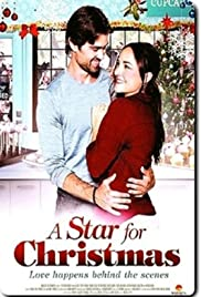 A Star for Christmas (TV Movie 2013) - IMDb