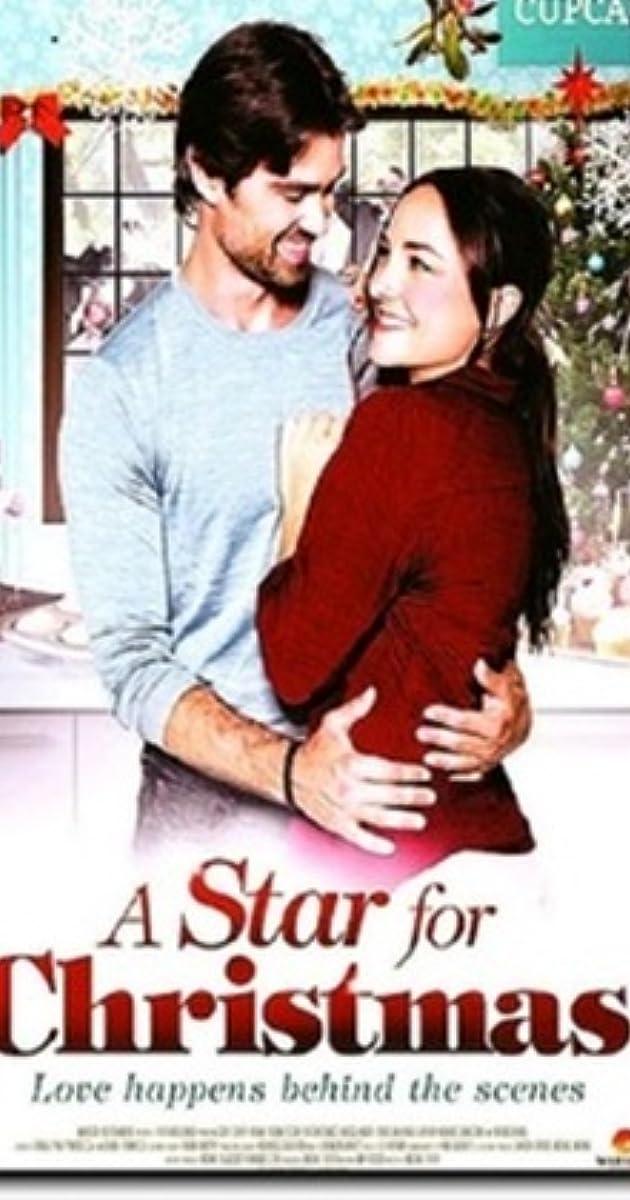Kalėdų žvaigždė / A Star for Christmas (2012) Online